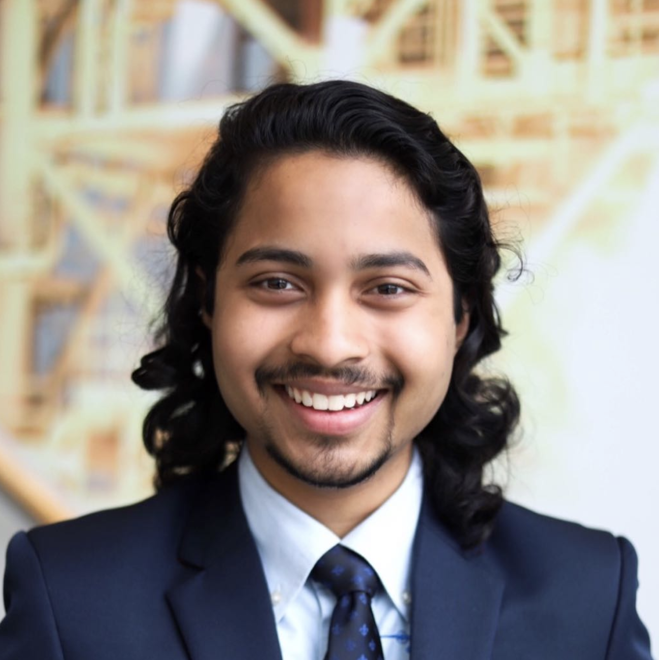 Alay Shah, Machine Learning/AI Engineer Intern